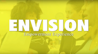 ENVISION Empowerment Experience