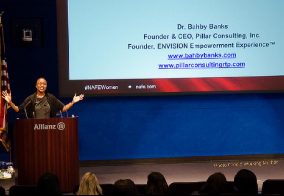 Dr. Bahby Speaker NAFE 2019_edited