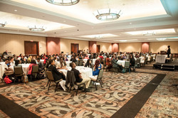 2014 PEEP Mentoring Luncheon  @ The Westin 9-22-14 035.jpg