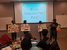 Richardson 4 vision boards #EEE2019.jpg