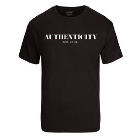 authenticity t-shirt #EEE2019 bahby bank