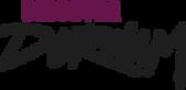 discover durham logo.png