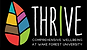 thrive wfu logo.png