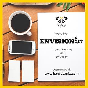 ENVISIONher Dr. Bahby Banks LIVE.png