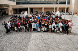 2014 PEEP Mentoring Luncheon  @ The Westin 9-22-14 086.jpg