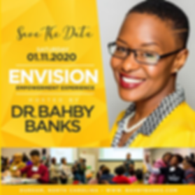Dr. Bahby #EEE2020 Save the Date.png