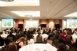 2014 PEEP Mentoring Luncheon  @ The Westin 9-22-14 026.jpg