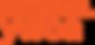 YWCA bristol logo.png