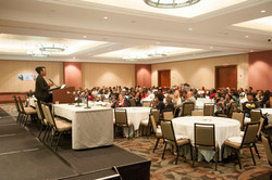2014 PEEP Mentoring Luncheon  @ The Westin 9-22-14 027.jpg