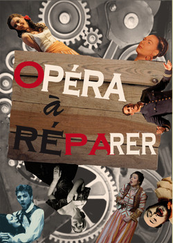 Affiche_Opéra_à_réparer