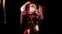 vlcsnap-2012-10-04-21h48m30s213