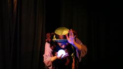 vlcsnap-2012-10-04-21h45m58s193