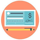 55906397-stock-vector-checkbook-payment-