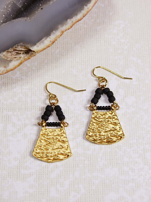 Andes Earring