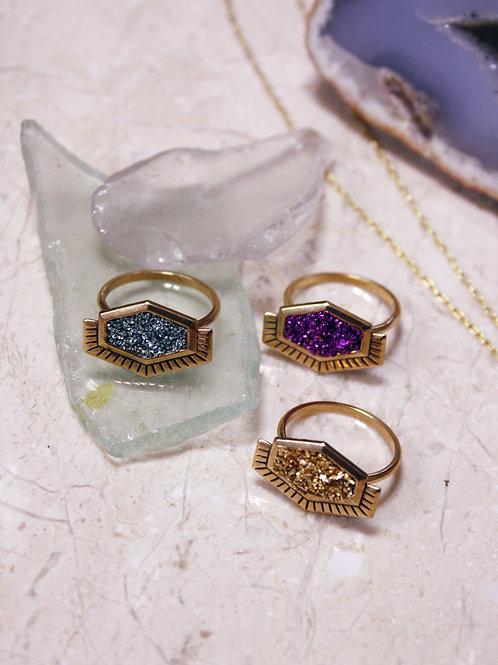 Aralyn Ring