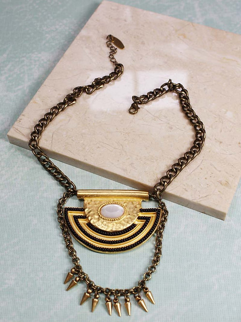 Tambullah Necklace