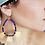 Thumbnail: Mazatlan Earring