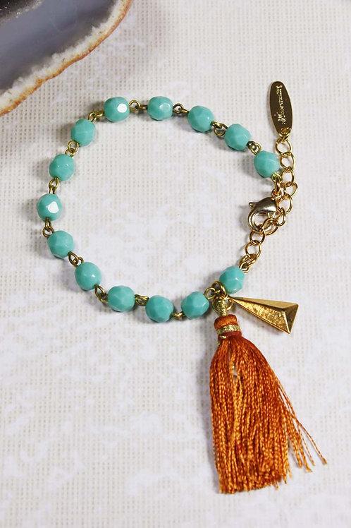Arabian Bracelet