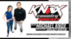 Knox Country Podcast New Web Banner.Pres