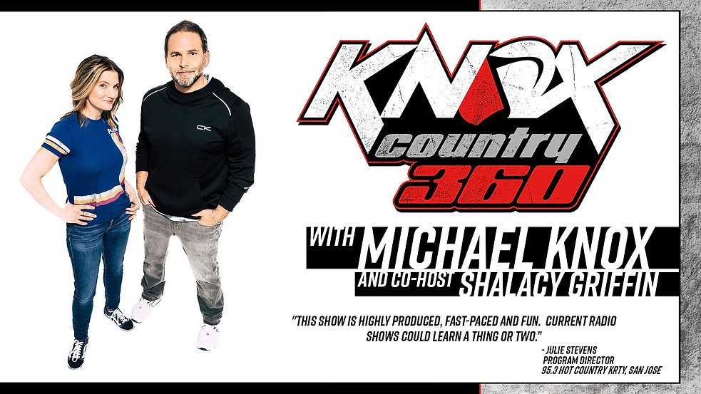 Knox Country 360 Web Banner.jpg