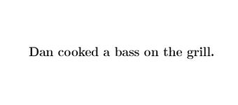 bass_1_1360_start.png
