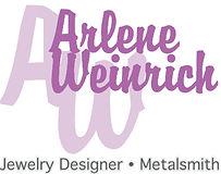 AW+Logo+Final.jpg