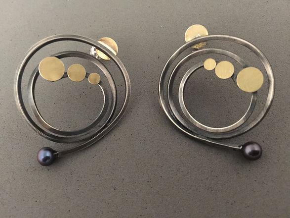 Celestial Earrings.jpg