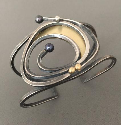 Celestial Cuff Bracelet.jpg