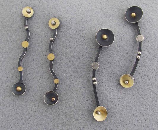 Ladder Earrings sm.file.jpg