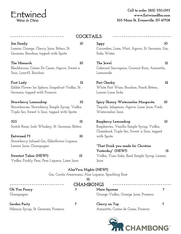 Cocktails[1].png