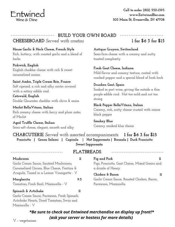 Food_menu_Front[1].png
