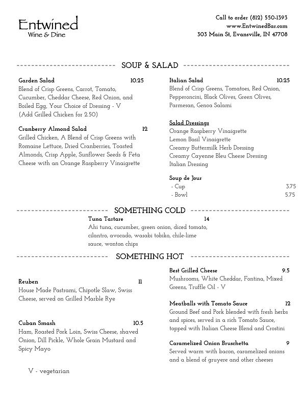 Food_menu_back[1].png