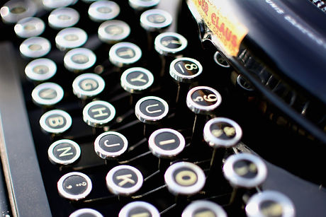 typewriter_vintage_secretary_remington_r
