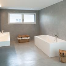 salle_de_bain_design_à_nimes.png