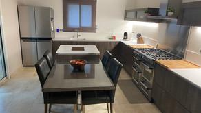 My Kitchen My Concept | Cuisiniste à Nîmes | Rénovation d'une cuisine à Nîmes (30)