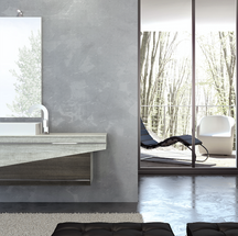 salle de bain design nimes 2.png