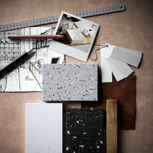 Solide_Surface_design_à_Nimes_07.png