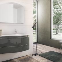 salle de bain design nimes 3.png