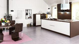cuisine design sur mesure nimes 4.jpg