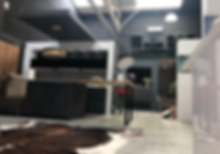 my_kitchen_cuisiniste_à_nimes.png