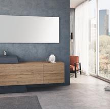 salle de bain design nimes 4.png