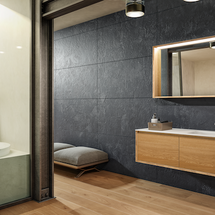 salle de bain design nimes 5.png