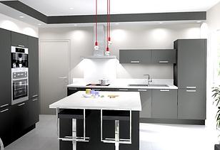 cuisine_design_sur_mesure_nimes_projet_3