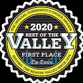 2020BestValley.png