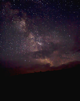 blinking-stars-at-night-253_MyRQj8td.jpg