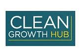 clean%20growth%20hub%20logo_edited.jpg