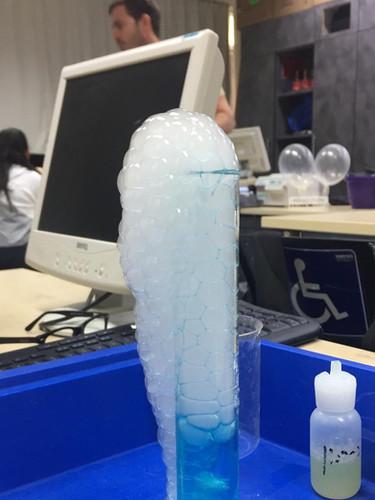 קרח יבש.jpg