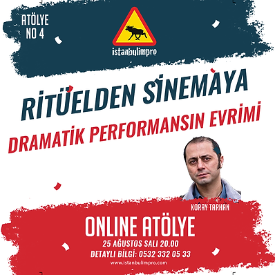 NO4.RİTÜELDEN_İNSTA.png