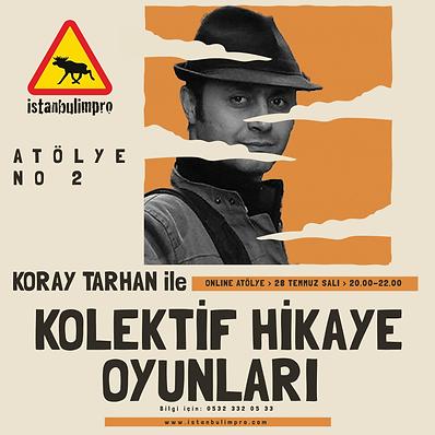 NO2-KOLEKTİF HİKAYE OYUNLARI_İNSTA.pn