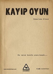 kayip_son.png
